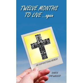 Twelve-Months-to-Live...-Again