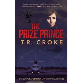 The-Prize-Prince