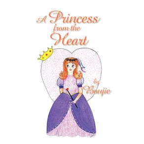 A-Princess-from-the-Heart