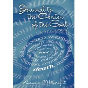 Journal-to-the-Center-of-the-Soul