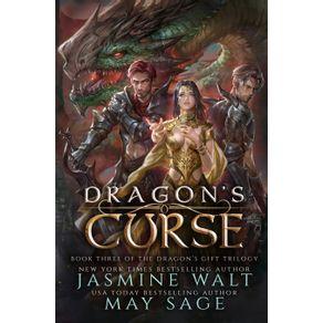 Dragons-Curse