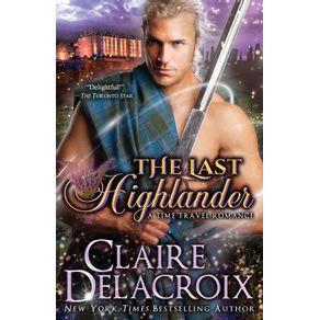 The-Last-Highlander