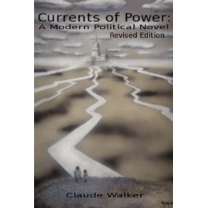 Currents-of-Power