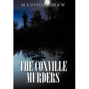 The-Coxville-Murders