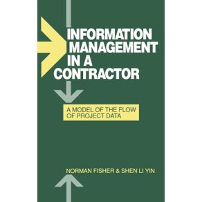 Information-Management-in-a-Contractor