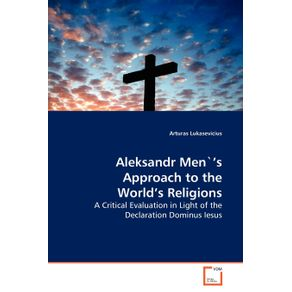 Aleksandr-Men-s-Approach-to-the-Worlds-Religions