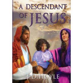 A-Descendant-of-Jesus