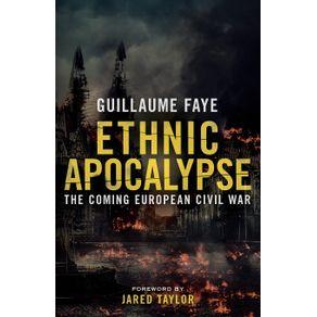 Ethnic-Apocalypse