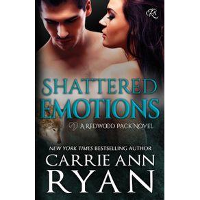 Shattered-Emotions