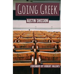 Going-Greek