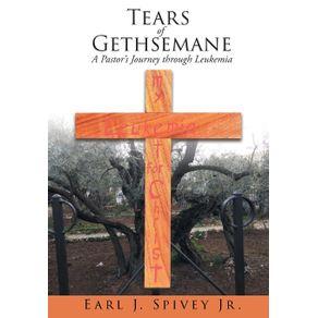 Tears-of-Gethsemane