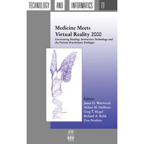 Medicine-Meets-Virtual-Reality-2000