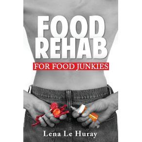 Food-Rehab