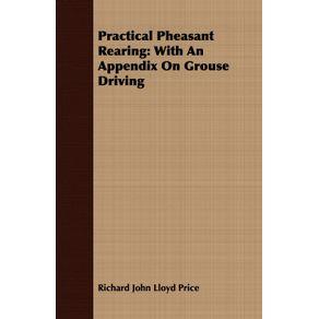 Practical-Pheasant-Rearing