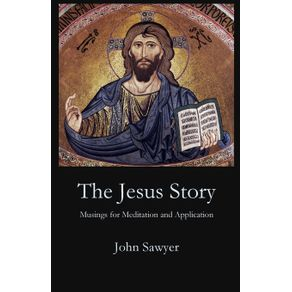 The-Jesus-Story