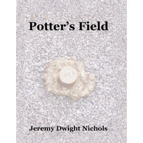 Potters-Field