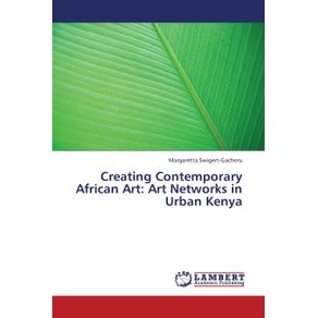 Creating-Contemporary-African-Art