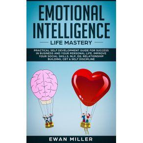 Emotional-Intelligence---Life-Mastery