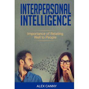 Interpersonal-Intelligence