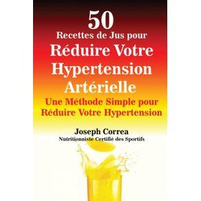 50-Recettes-de-Jus-pour-Reduire-Votre-Hypertension-Arterielle