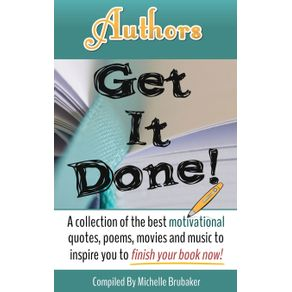 Authors-Get-It-Done-