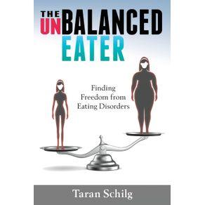 The-Unbalanced-Eater