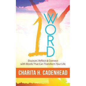 1-Word