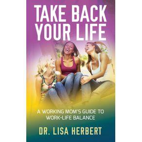 Take-Back-Your-Life