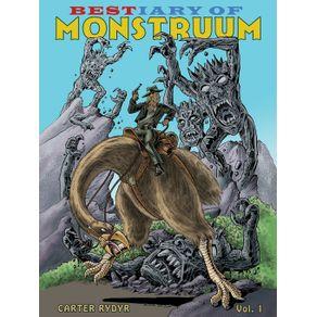 Bestiary-of-Monstruum