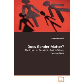 Does-Gender-Matter-
