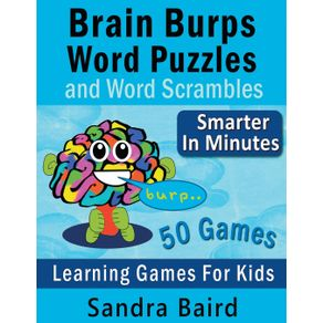 Brain-Burps-Word-Puzzles-and-Word-Scrambles