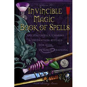 Invincible-Magic-Book-of-Spells
