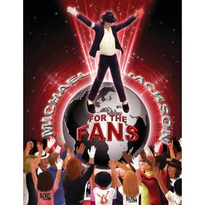 Michael-Jackson-for-the-Fans