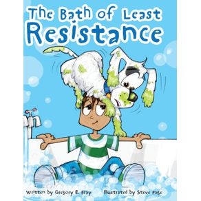 The-Bath-of-Least-Resistance