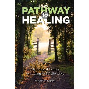 Pathway-to-Healing