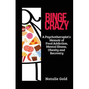 Binge-Crazy