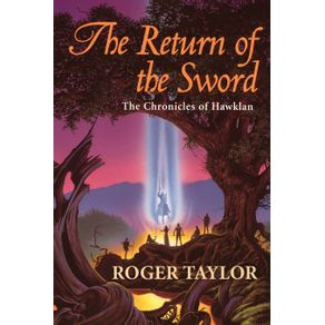 The-Return-of-the-Sword