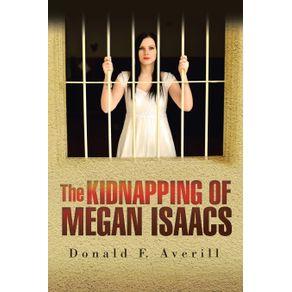 The-Kidnapping-of-Megan-Isaacs