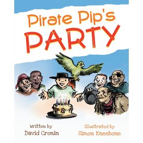 Pirate-Pips-Party