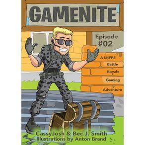 GameNite-Episode--02