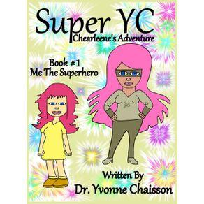 Super-YC---Chearleenes-Adventure