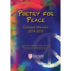 Poetry-for-Peace-2014-2015