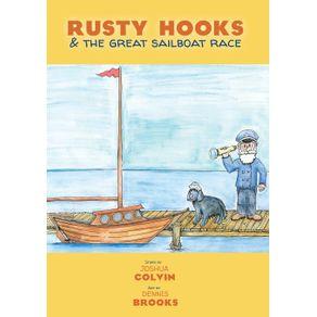 Rusty-Hooks---The-Great-Sailboat-Race