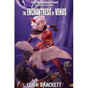The-Enchantress-of-Venus