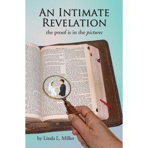 AN-INTIMATE-REVELATION