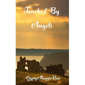 Touched-By-Angels