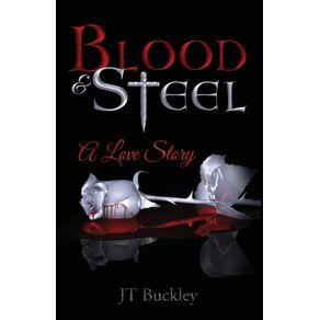 Blood-and-Steel