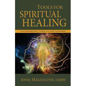 Tools-for-Spiritual-Healing