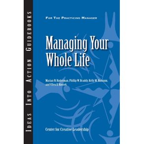 Managing-Your-Whole-Life