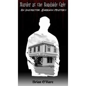 Murder-at-the-Roadside-Cafe